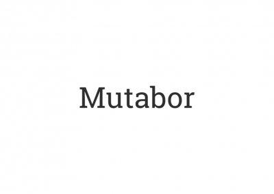Einladung_Mutabor
