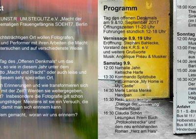 Soeht7-Flyer2