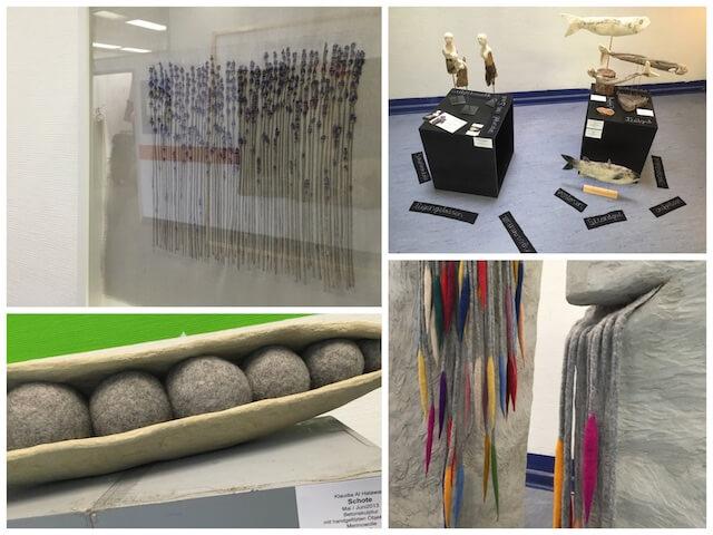 textile-messe-eindrücke-2-hehocra - 2016-07-10 um 17-52-47