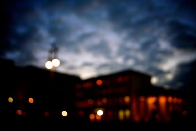 Blick vom Pariser Platz, Berlin, Fotografie, (c) hehocra