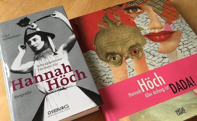 Büchertipps: Hannah Hochzeit, Foto by hehocra
