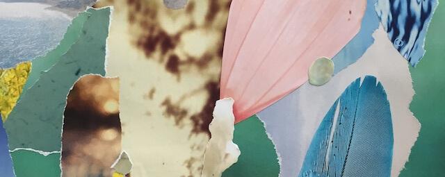 Collage, Ausschnitt, 2015, (c) hehocra