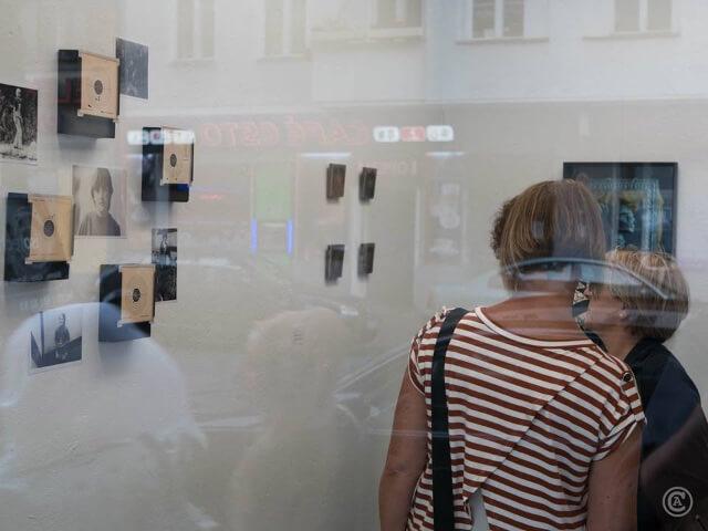 Das Labor: Textur in den Schatten sehen, DON-05, 48-Stunden-Neukölln 2017, (c) Christian Appl