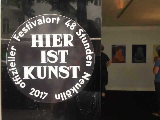 48-h-Neukölln 2017, (c) hehocra