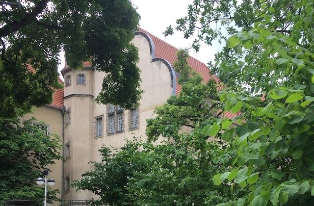 Soeht7, Berlin Lichterfelde, (c) hehocra