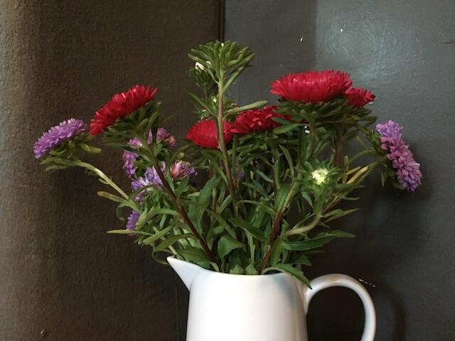 Blumen, Soeht7, (c) hehocra