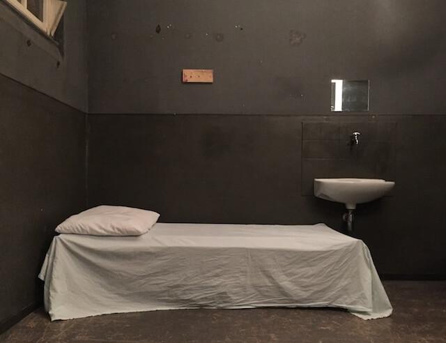 Nach der Installation in Zelle 8, Soeht7, (c) hehocra