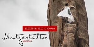 Mutgestalter 1.0 Event by Katarina Marevic Schmieder