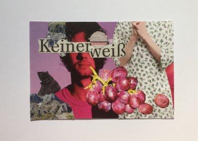 KeinerWeiß-Collage-DoreenTrittel