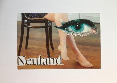 Neuland-Collage-DoreenTrittel