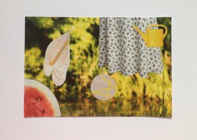 Sommer-Collage-DoreenTrittel