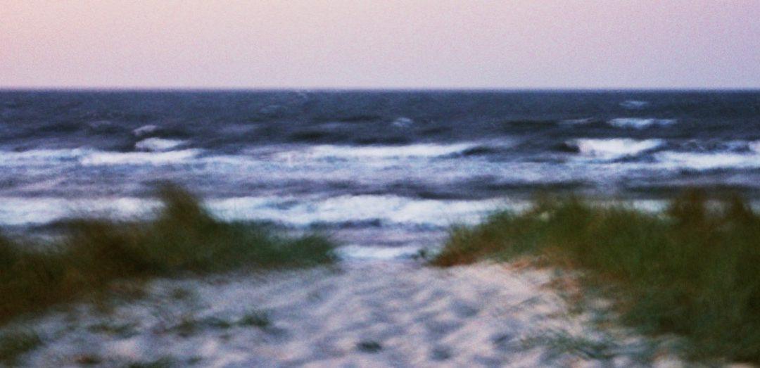 Sommer 1990 – die D-Mark und der Sternenhimmel