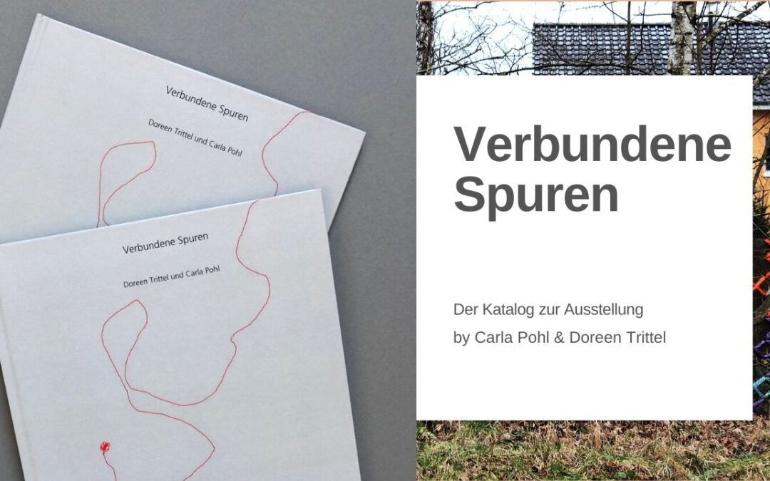 "Verpasst? | Video-Reihe ""Verbundene Spuren"" 4"